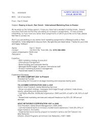 sample cover letter for customer service position experience resumes sample cover letter for customer service position