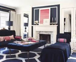 navy blue furniture living room navy blue blue room white furniture