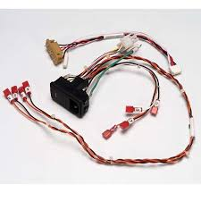 centech wiring harness solidfonts ez wiring harness reviews ford truck enthusiasts forums centech wiring kits