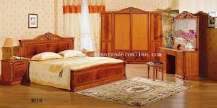 bedroom furniture from china bedroom furniture china china bedroom furniture