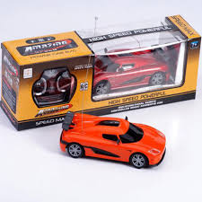 Children's <b>Remote Control Car</b> Toy With Light <b>Remote Control</b> ...