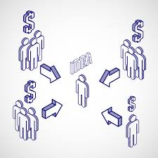legitimate online writing companies < term paper service legitimate online writing companies