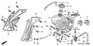 similiar honda 350 rancher engine diagram keywords 350 honda rancher sensor schematics wiring diagram