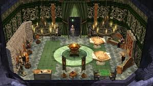 mod the sims the sims 3 medieval pictures awesome medieval bedroom furniture 50