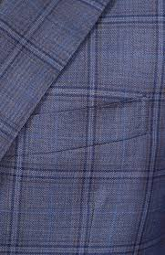 Однобортный <b>пиджак</b> из шерсти <b>CORNELIANI</b>