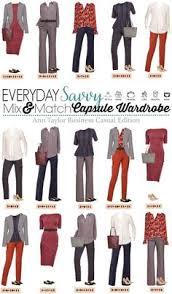 338 Best Business Casual - <b>Women's</b> images   <b>Style</b>, Work <b>fashion</b> ...