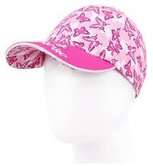 Купить <b>Кепка Reike</b> размер 52, розовый по низкой цене с ...