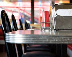 non compete and step in clauses high court carewatch a diner counter