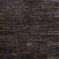 <b>Искусственный камень KR</b> Professional Скалистый грот 52800 ...