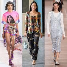<b>Spring 2019</b> Trends | POPSUGAR <b>Fashion</b>