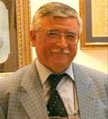 Hattat Hüseyin Öksüz (Konevî). 1945'te Konya'da doğdu. 1967 yılında Hattat Hamid Aytaç'tan hat dersleri almaya başladı. 1970'te İstanbul Özel Eczacılık ... - huseyinoksuz