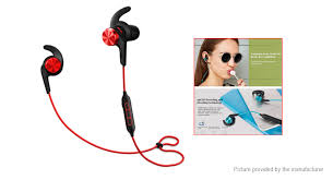 $44.67 (Free Shipping) Authentic <b>1MORE iBFree</b> Bluetooth V4.1 In ...