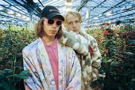 The Front Line Underground Under 21 Icelandic Hip Hop The.