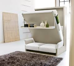Sliding Door Bedroom Furniture Ikea Fitted Bedroom Furniture Wardrobes Into Awkward Alcove