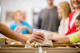 gift giving etiquette and other tips for office holiday celebrations charitable giving can boost your small business