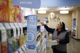 it s walgreens vs the american dream in the battle for overtime