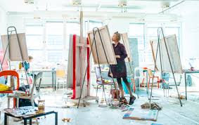 painting university of the arts helsinki uniarts fi if you are interested in studying painting you can apply to either the 5 5 year programme leading to bachelor and master of fine arts degree or to 2 year