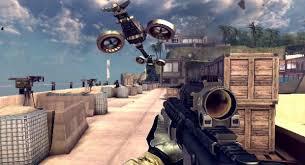 Modern Combat 4 Images?q=tbn:ANd9GcSZGcnKeN7tMWzQmf8pZCR5dt4el-GUKSDuNcV-Iam1QCspiT1tVw