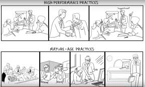 insights in age and work age and productivity partners in change age and productivity