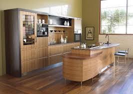 kitchen mini bar designs