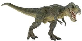 Resultado de imagen de espinosaurio