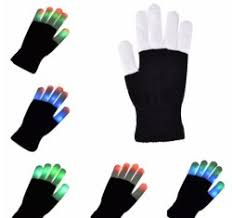 China <b>Led Gloves</b>, <b>Led Gloves</b> Wholesale, Manufacturers, Price ...