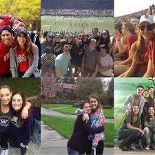 west coast college freshmen share insight on their first few 12 west coast college freshmen share insight on their first few months at school
