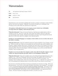 policy memo samplereport template document report template policy memo sample 4 jpg