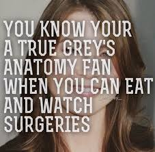 1000 ideas about anatomy grey on pinterest greys anatomy anatomy eat kitchen