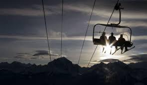 <b>New</b> England ski resorts adding more off-slope improvements ...