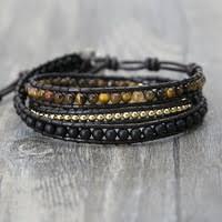 Natural Stone <b>Bracelet</b>