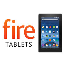 How to Connect to <b>Bluetooth</b> on an Amazon Fire <b>Tablet</b> - Support.com
