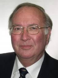 Charles James Catt - charles-james-catt-e1295278224883-188x250