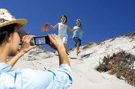 """Résultat de recherche d'images pour """"photos gratuites appareils photos"""""""