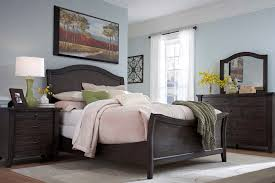 leather bedroom furniture beds black leather bedroom furniture leather bedroom furniture beds brown leather bedroom furniture