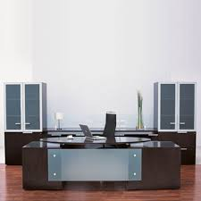 home office furniture design ideas desk modern design office desks furniture office design inspiration design office amazing impressive custom deluxe office furniture