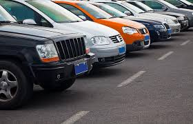 used cars in atlanta for sale for bad credit