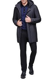 <b>Куртка IGOR PLAXA</b> арт 5114-01/W18091109680 купить в ...