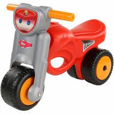 Полесье <b>Coloma</b> 48226 <b>Каталка</b>-<b>мотоцикл</b> Мини-мото | игрушки ...