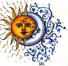 sun_moon_tattoo_by_faerone.jpg