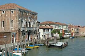 <b>Murano</b> - Life in <b>Italy</b>