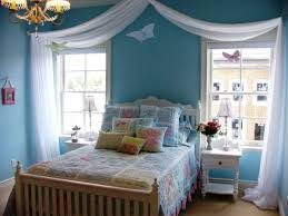 adorable small bedroom ideas for teenagers girl with light blue small teenage room decor small teenage bedrooms ideas blue small bedroom ideas