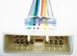 1990 acura integra stereo wiring diagram wiring diagram and hernes 95 integra radio wiring diagram the
