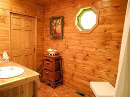 porcelain bathroom accessories img cabin cabin bathroom design with wooden bathroom sink vanity of white