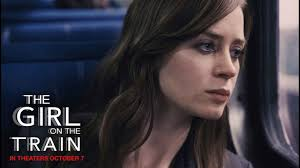 "The <b>Girl</b> on the <b>Train</b> - In Theaters Friday - ""A Look Inside"" Featurette ..."