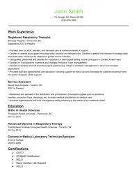 printable of massage therapy resume samples large size massage therapy resume examples