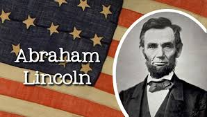 Biography of Abraham Lincoln for Kids: Meet the American ...