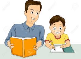 art homework help art homework help 16 04 2017