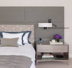 lamps and light space saving wall lamp installed bedroom bedside lighting wall mounted