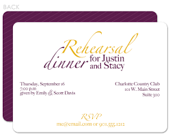 creative white schemed and sided print rehearsal dinner rehearsal dinner invitation stunning rehearsal dinner invitations templates wording and cute red border colors